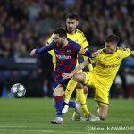 Barcelona_Dortmund_191127_0002_