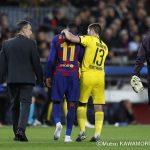 Barcelona_Dortmund_191127_0003_