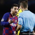 Barcelona_Dortmund_191127_0005_