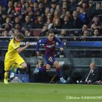 Barcelona_Dortmund_191127_0006_