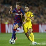 Barcelona_Dortmund_191127_0008_