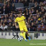 Barcelona_Dortmund_191127_0009_