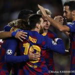 Barcelona_Dortmund_191127_0010_