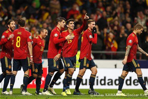 Espana_Rumania_191118_0001_