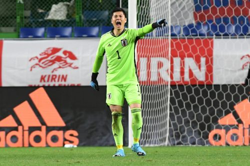 「ブーイングされて当たり前」の結果と内容…惨敗に川島永嗣は「今日出た選手たちが…」