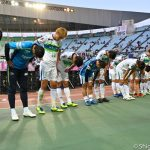 J1 20191109 COsaka vs Shonan Kiyohara16(s)