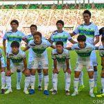 J1 20191109 COsaka vs Shonan Kiyohara1(s)