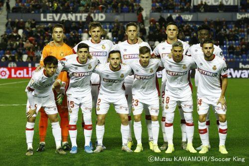 Levante_Mallorca_191122_0002_