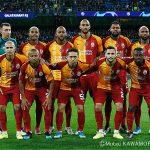 RMadrid_Galatasaray_191106_0001_