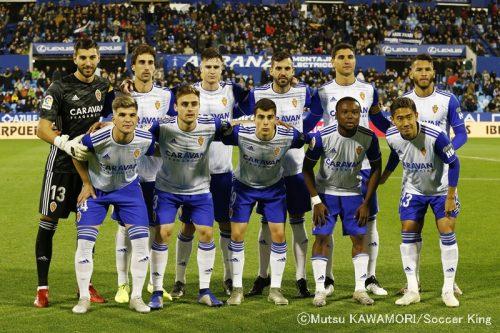 Zaragoza_Albacete_191116_0001_