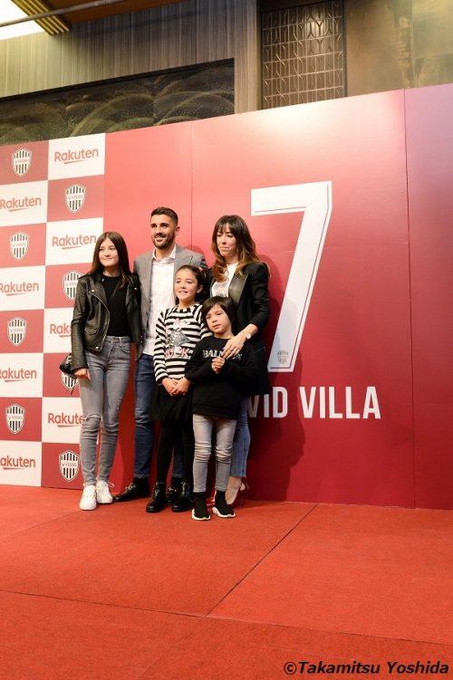 villa (28)