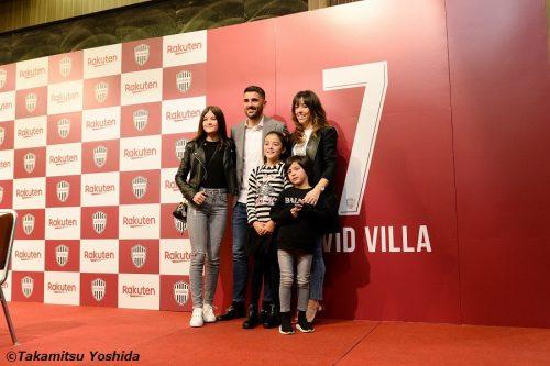 villa (29)