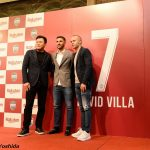 villa (30)