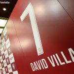 villa (33)