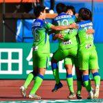 20191130 Shonan vs Hiroshim Kiyohara11(s)