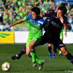 20191130 Shonan vs Hiroshim Kiyohara13(s)