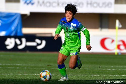 20191130 Shonan vs Hiroshim Kiyohara14(s)