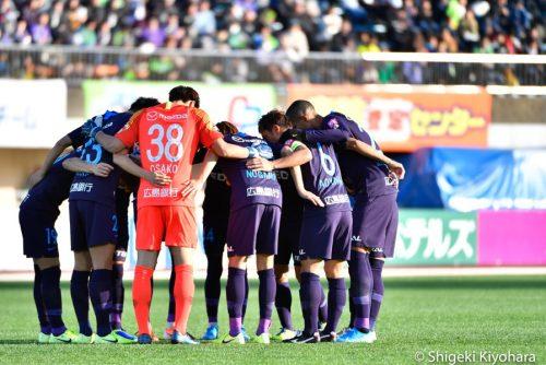 20191130 Shonan vs Hiroshim Kiyohara16(s)
