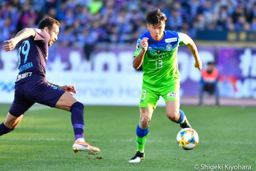 20191130 Shonan vs Hiroshim Kiyohara17(s)