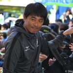 20191130 Shonan vs Hiroshim Kiyohara1(s)