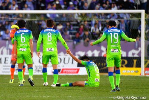 20191130 Shonan vs Hiroshim Kiyohara22(s)