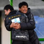 20191130 Shonan vs Hiroshim Kiyohara23(s)
