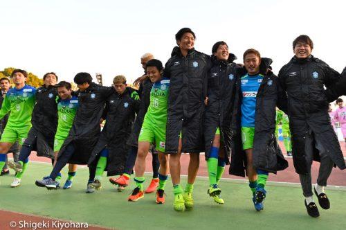 20191130 Shonan vs Hiroshim Kiyohara24(s)