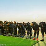 20191130 Shonan vs Hiroshim Kiyohara25(s)