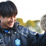 20191130 Shonan vs Hiroshim Kiyohara26(s)