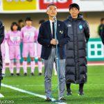 20191130 Shonan vs Hiroshim Kiyohara27(s)