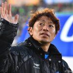 20191130 Shonan vs Hiroshim Kiyohara28(s)