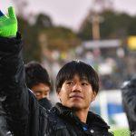 20191130 Shonan vs Hiroshim Kiyohara29(s)