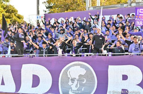 20191130 Shonan vs Hiroshim Kiyohara4(s)