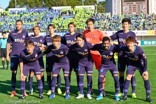 20191130 Shonan vs Hiroshim Kiyohara6(s)