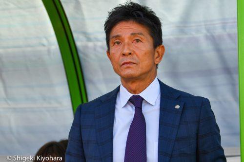20191130 Shonan vs Hiroshim Kiyohara7(s)