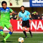 20191130 Shonan vs Hiroshim Kiyohara9(s)