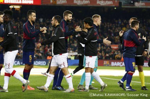 Barcelona_Mallorca_191207_0001_