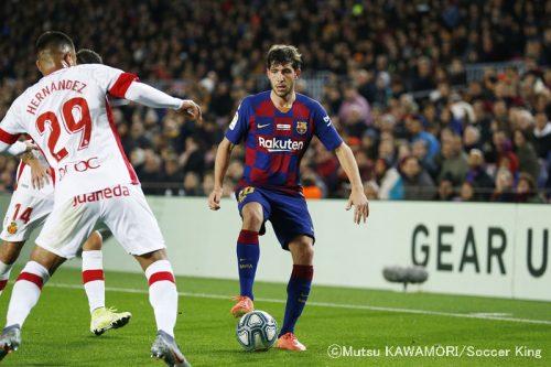 Barcelona_Mallorca_191207_0004_