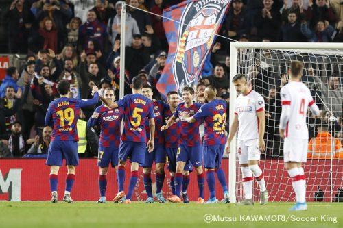 Barcelona_Mallorca_191207_0009_