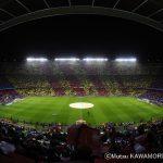 Barcelona_RMadrid_191218_0001_