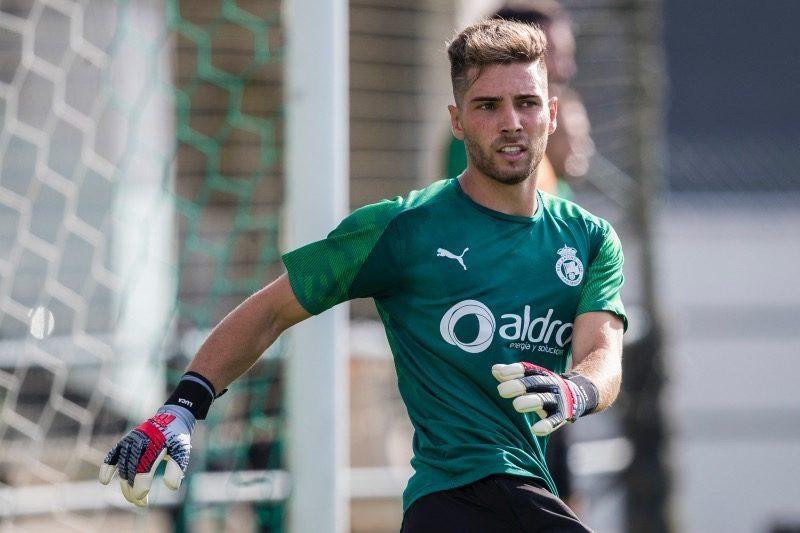 ジダンの次男ルカ、今季限りでレアル退団か…フランスへの移籍を示唆