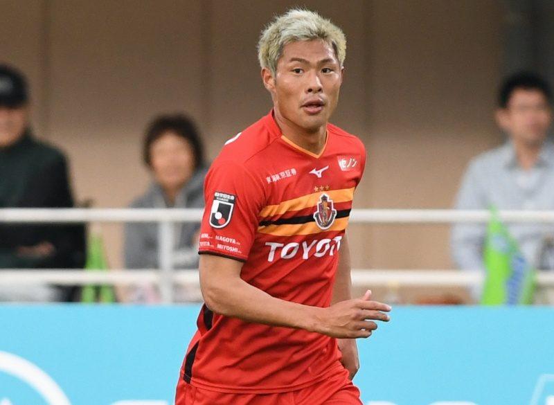 仙台、FW赤﨑秀平を完全移籍で獲得「勝利という形で恩返ししたい」