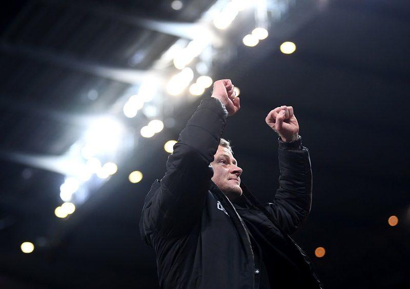 スールシャール監督がチームの中盤に言及…ポグバの復帰は「待ち遠しい」