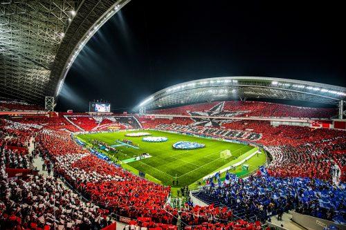 2019シーズンの浦和に見る、チーム運営とクラブ経営の評価の難しさ