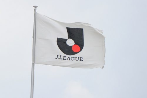 Jリーグ、ホーム開幕カードが決定! J1は3年連続で平日金曜日に開幕