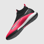 Nike_Football_PhantomVSN2_IC_4_93363