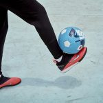 Nike_Football_PhantomVSN2_IC_93365