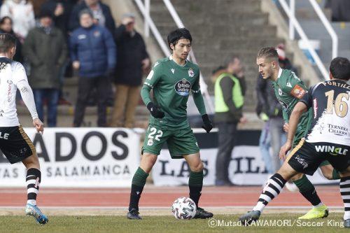 Unionistas_Deportivo_200112_0001_