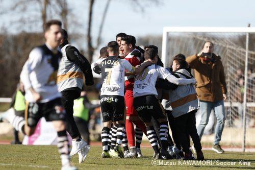 Unionistas_Deportivo_200112_0009_