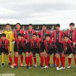 batch_SHIN2076